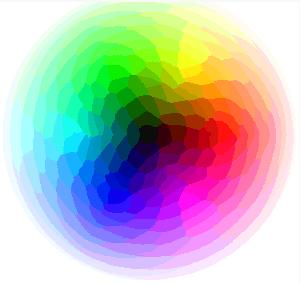 Color_mix