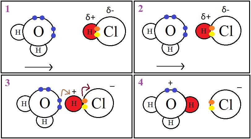 basic - Copy (2)